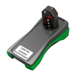 Image 3 - OBD2 TANGO OEM Orange 5 OBD II Key Programmer Full Version V1.111.3 Auto Key Transponder Tango OBDII Remote Control Copy Scanner
