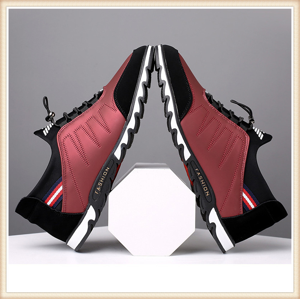 sneaker xq15