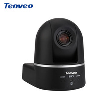 Tenveo HD9620 1080P 2MP HDMI Conference Camera SDI HD PTZ HDMI Camera 20X Zoom Video Conference Came