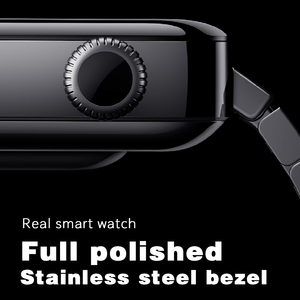 Image 3 - 새로운 Xiaomi 스마트 워치 GPS NFC WIFI ESIM 전화 통화 팔찌 손목 시계 스포츠 블루투스 피트니스 심박수 모니터 트래커 MIUI