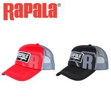 RAPALA Fishing Hat fishing cap Breathable /led hat/Outdoor Sports