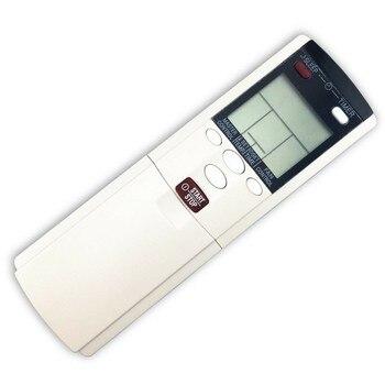 ASU9RLS3 remote control for Fujitsu as.12rls3 ASU15RLS3