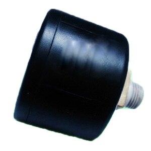 Image 5 - SP 0 〜 35 atm バッテリー電源医療機器デジタル圧力計 450 psi エア圧力計圧力計