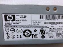 цена на For Original HP DL580G4 DL580G3 power supply 406421-001 337867-501 HSTNS-PA01