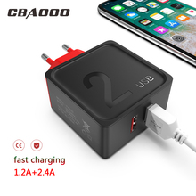 Legend Coupon 2-4A-Universal-USB-Charger-EU-Plug-Travel-Wall-Mobile-Phone-Fast-Charger-Adapter-For-Samsung.jpg_220x220