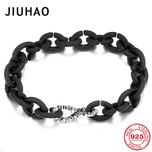 Hip hop for Men Jewelry round