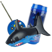 Hot Sell 3310B 3CH RC Shark Durable Fishing Boat Underwater Mini Radio Remote Control Electronic Toys for Children Birthday Gift hot 3310b 3ch rc shark durable fish boat submarine mini radio remote control electronic toy kids birthday gift for children