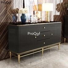 Prodgf 1 conjunto 120*40cm ins moda console quente armário de cozinha