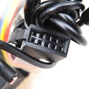 Image 5 - READXT Car Chrome Head Light Switch+Auto lamp Sensor For VW Passat B5 Jetta Golf 4 MK4 New Bora Polo Beetle Lavida 5ND941431B