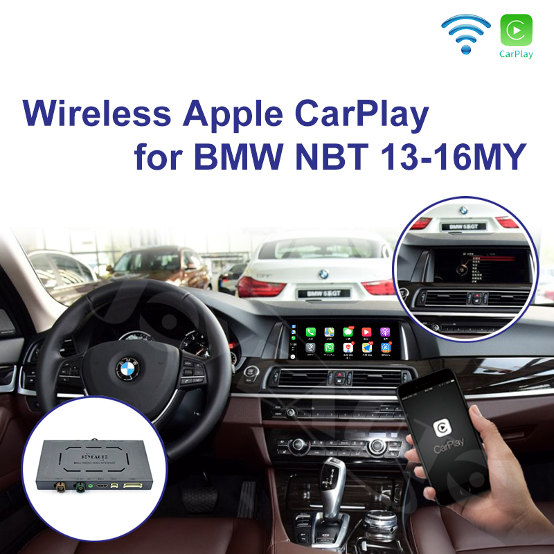 BMW 3//5//6//7//X3//X5//X6 E60//E70//E71//E84//E90//F01//F06//F10//F25 WIRING PLUG CONNECTOR