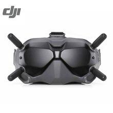 Pre order Original DJI FPV V2 Goggles DJI VR Glasses Origin out of Stock