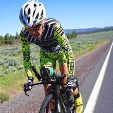 Мужские велосипедные шорты wattie ink с коротким рукавом Джерси