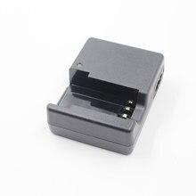 Зарядное устройство для фотоаппарата для Nikon D40 D40X D60 D3000 D5000 D8000