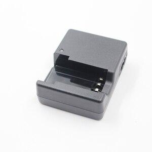 Image 1 - EN EL9 EN EL9a MH23 MH 23 Pin Máy Ảnh Cho Nikon D40 D40X D60 D3000 D5000 D8000