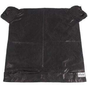 Image 2 - ETone photographie Film changement chambre noire sac charge Photo outil développement réservoir négatif