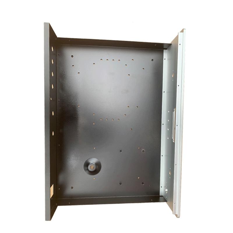 WHFTAC-YC688(1)l11