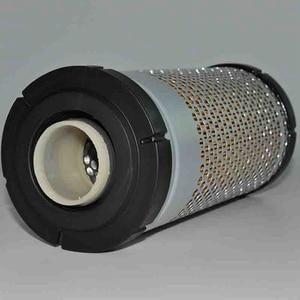 Image 5 - Hava filtresi T0270 16321 hava filtresi elemanları tarım makine mühendisliği makineleri buldozer Kubota