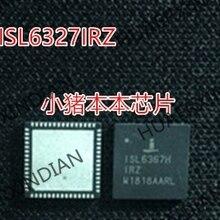 Brand new original  ISL6327IRZ ISL6327     High Quality