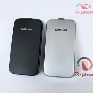 Image 1 - Original Unlocked SAMSUNG C3520 1.3MP 2.4 Refurbished GSM Mobile Phone & One year warranty