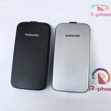 SAMSUNG teléfono móvil C3520 Original renovado, 1,3 MP, 2,4 , GSM y un año de garantía