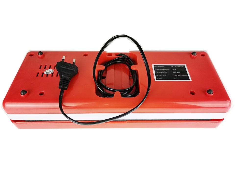 home improvement : Ignition Coil Spark Plug For Stihl MS441 MS 441 Carburetor Repair Diaphragm Kit Chainsaw 1138 400 1300
