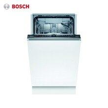 Встраиваемая посудомоечная машина Bosch SPV2IMY3ER