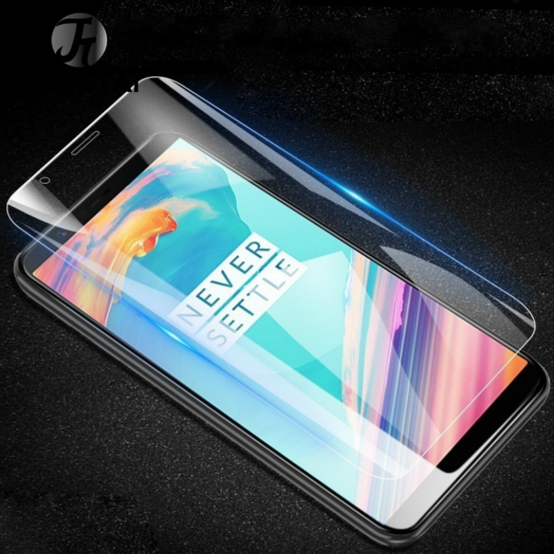 Screen Protector For Samsung Galaxy S9 S8 S10 Plus Screen Protector Samsung S7  Note 8 9 10 Plus Screen Protector Soft Film