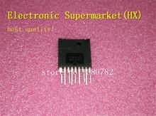 Free Shipping 50pcs/lots STRS6707 STR-S6707 S6707 ZIP-9 100% New original  IC In stock!