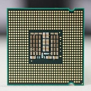 Image 2 - PC 컴퓨터 Intel Core2 쿼드 프로세서 Q9500 (6M 캐시, 2.83 GHz, 1333 MHz FSB) LGA775 데스크탑 CPU