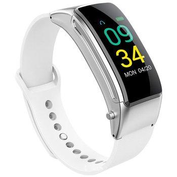 B31 Smart Bracelet Wireless Call Bracelet Headset 2 In 1 Smart Watch Message Reminder Health Tracker Stopwatch Smart Bracelet