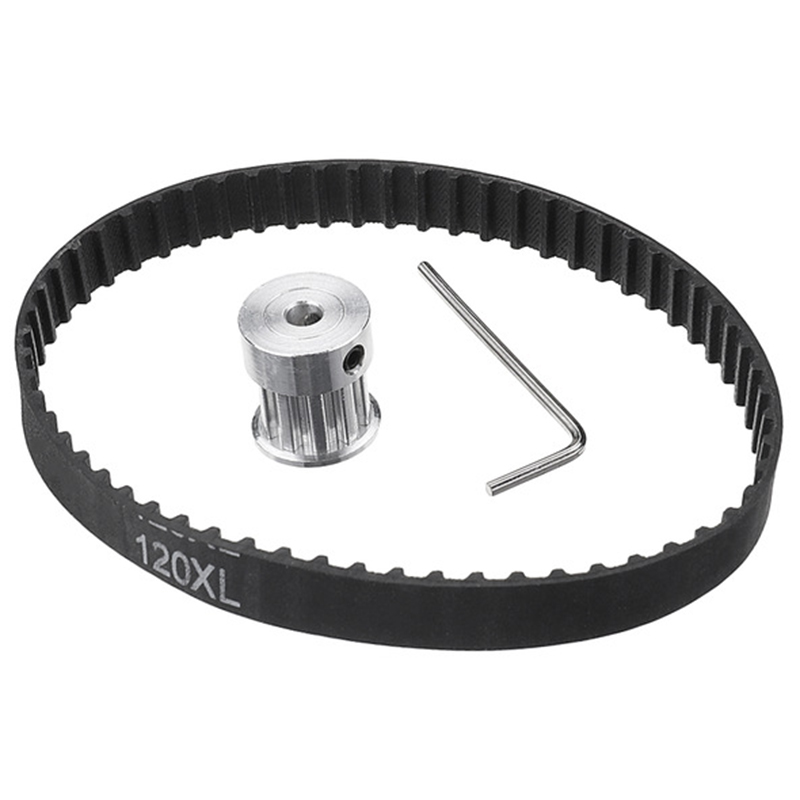 No Power Diy Woodworking Cutting Grinding Spindle Trimming Belt Small Lathe Accessories For Table Saw