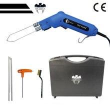 Ks eagle Электрический Резак для горячей пены нож канавок проволока