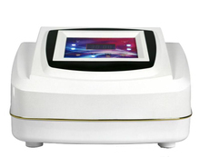 HOT SALE!!! Breast Enlargement Body shaping Vacuum Massage Therapy With Breast Enlargement Cellulite Removal Machine