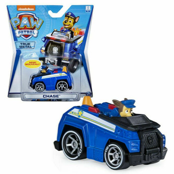 Paw patrol toy rescue car children birthday set gift anime character action figure alloy model puppy patrol children gift paw patrol toys action figure kids bag school cute knapsack canine paw patrol toys puppy patrol backpack children toy gift