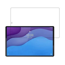 9H Tempered Glass Screen Protector For Lenovo Tab M10 2nd Gen TB-X306X X306F 10.1 Inch Anti Scratch Clear Tablet Protective Film