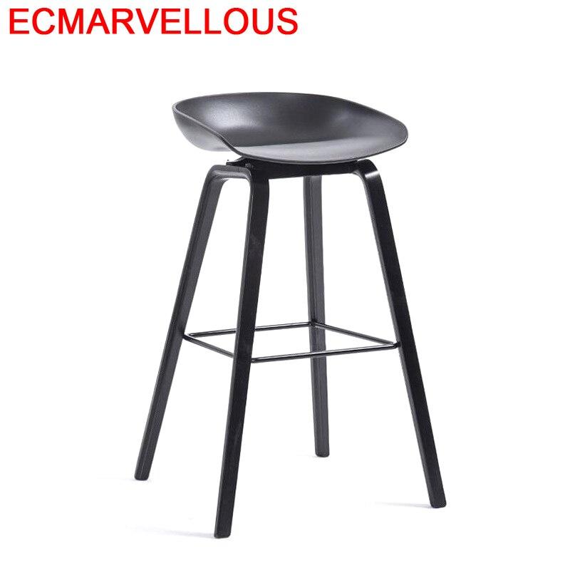 Sgabello Barkrukken Taburete La Barra Industriel Fauteuil Kruk Banqueta Todos Tipos Tabouret De Moderne Cadeira Silla Bar Chair