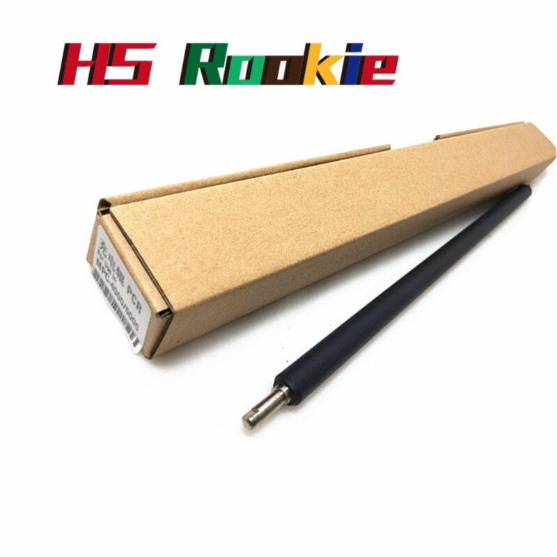 20PCS W523-2110 Toner Pump Rubber Pumps Ricoh MP C2000 C2800 C2500 C3000 C3001