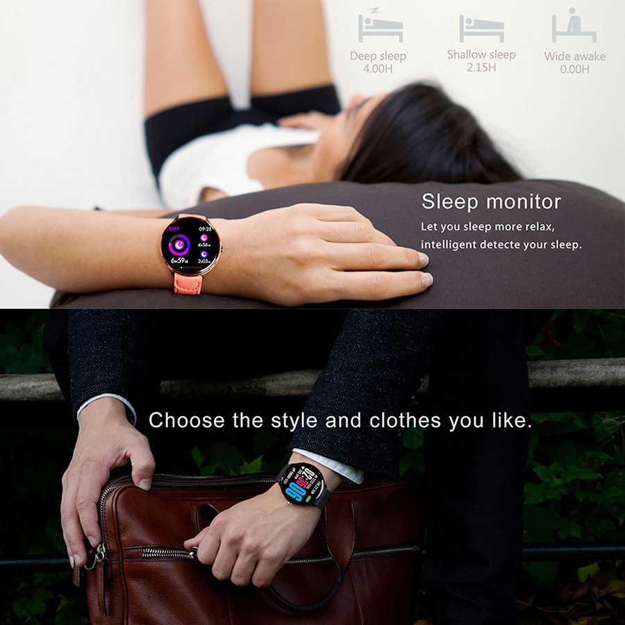 (10 個) 卸売 COLMI V12 スマート腕時計つばスマートウォッチ