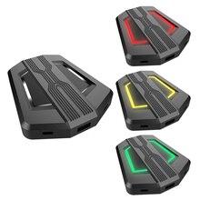 Hohe Qualität Spiel Konsole Tastatur Maus Konverter Spiel Controller Set für PS4/XBox One/PS3/XBox Adapter konverter Stecker und Spielen