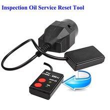 20 pinos 12v abs soquetes óleo serviço reset ferramenta de diagnóstico com luz indicadora para e30 e34 e36 e39 z3 1982-2001