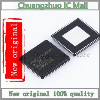 10PCS/lot New original ADAU1452WBCPZ ADAU1452 LFCSP-72 IC Chip