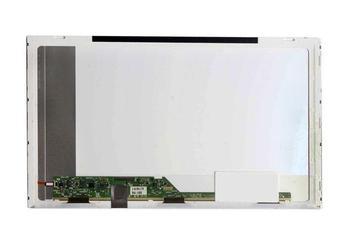 Nowy zamiennik nowy IBM dla Lenovo G580 MODEL 2689 LED HD 15 6 #8222 ekran LCD laptopa błyszczący wyświetlacz TFT kompatybilny N156BGE-L21 tanie i dobre opinie MVCJBYEOTYKFHDLP Rohs CN (pochodzenie) Uniwersalny ekran Matrix LCD LED Screen Display Panel Monitor for Laptop Replacement