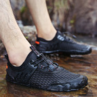 Men Aqua Shoes Summe...