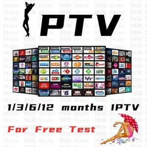 Global IPTV box control panel M3U/MAG/Enigma2, XXX/no XXX includes TVB distributors of Europe Spain Turkey Canada, excluding