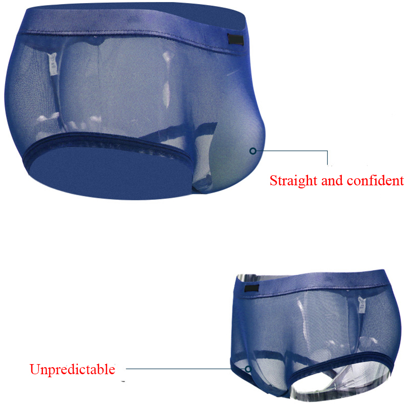 Multi Style Bulge Cup pads Sponge Cup Removable Push Up Cup Enhancing Men Underwear Briefs Sexy Bulge Pad Magic Buttocks