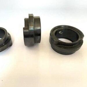 Ponto de fábrica baixo preço alta qualidade hdb roland kba komori rolamento manga offset máquina impressão peças reposição