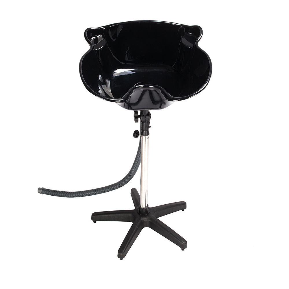 portable-salon-removable-plastic-stainless-steel-tube-shampoo-basin-adjustable-spin-beauty-and-hair-styling-accessories-tool