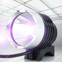 10 Вт 5 в домашнее масло живопись usb зарядка промышленный Ультрафиолетовый Портативный ремонт мобильного телефона светодиодный настольный инструмент отверждения лампы