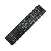Uzaktan kumanda Denon AVR E400 AVR X1400H AVR 2313 AVR X2000 AVR X2400H AVR X3000 AVR S800CI AVR S530BT AVR S540BT AVR X550BT