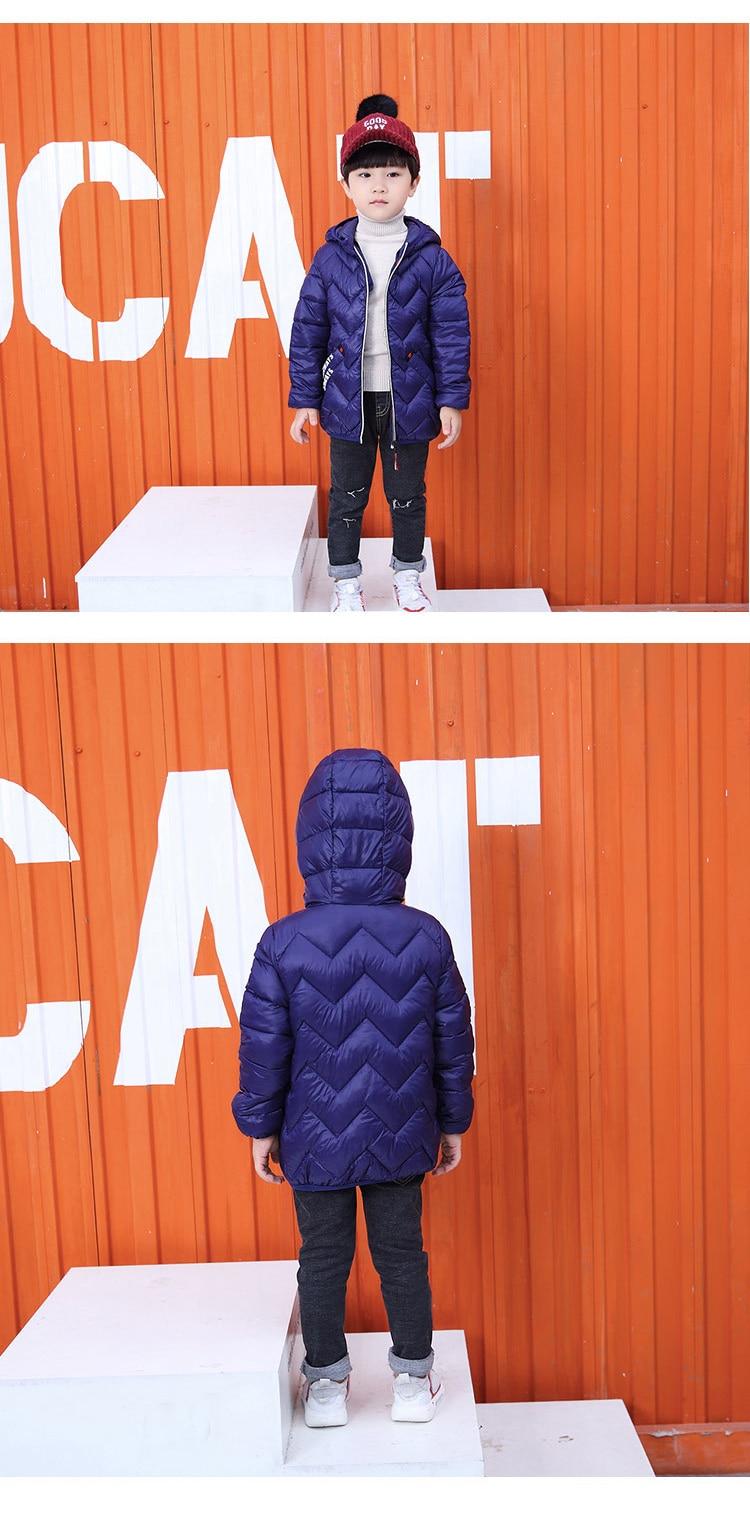 menina jaqueta de algodão bebê quente moda carta jaqueta